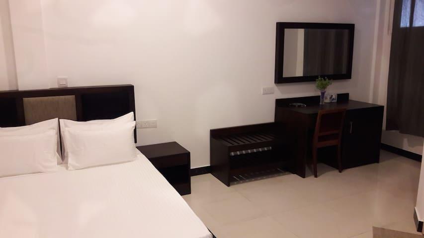Hotel 198 Negombo