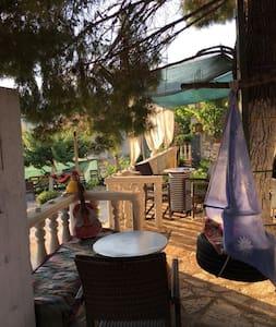 Hostel Cozy