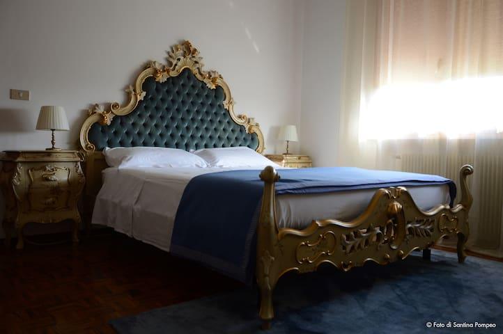 Casa Stella - Falzé di Piave - Talo