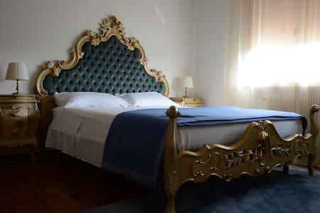 Casa Stella - Falzé di Piave - 獨棟