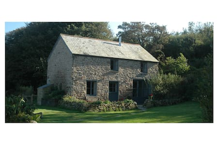 River Cottage - House