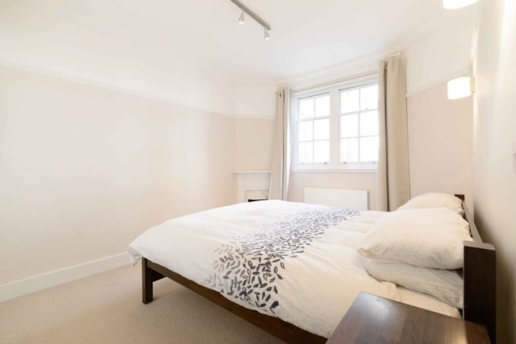 Lovely Central London Apartment - Apartments for Rent in ...