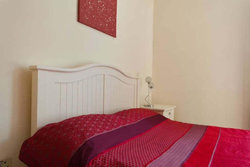 Bed Room Houses To Rent Liverpool