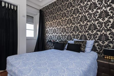 V Dinastia Guest House 2 - Lisboa - Bed & Breakfast