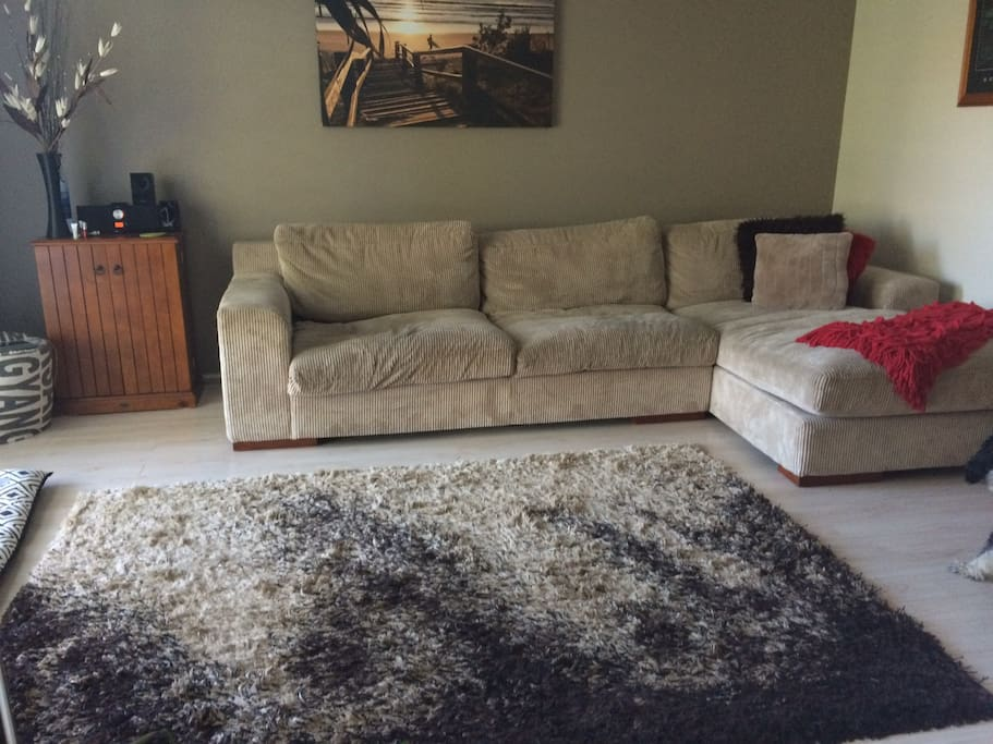 Room To Rent Warriewood