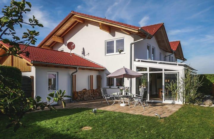 Astara - Ein komplettes Haus im schönen Schwangau