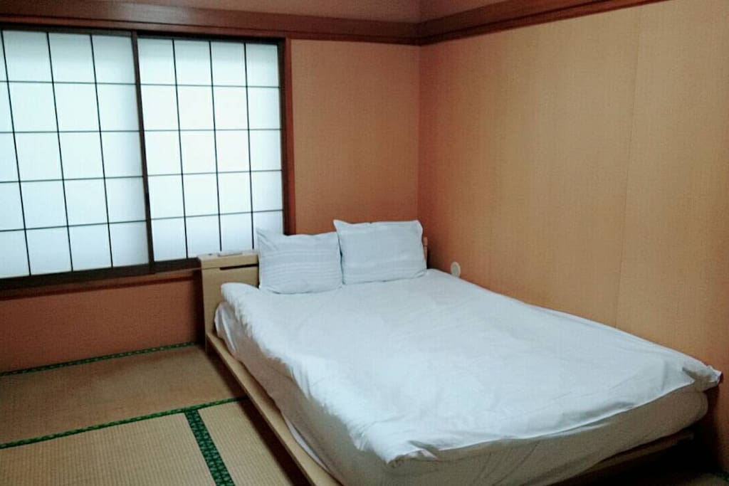 Bed Room1