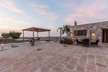 Grand View Villa · Spectacular View · Kos Island