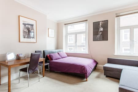 Very Big Room by Piccadilly Circus - London