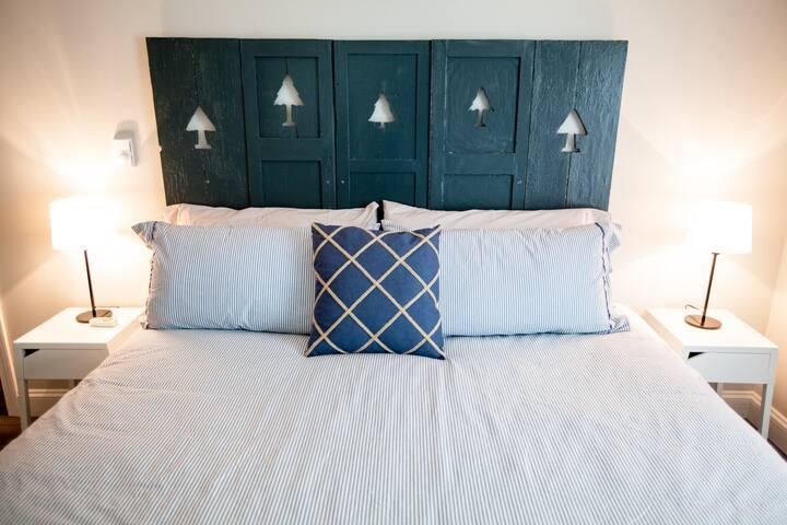 The Top 20 Ogunquit Apartment Rentals   Airbnb  Maine  United States  apartments  for rent ogunquit maine   apartments near me. The Top 20 Ogunquit Apartment Rentals   Airbnb  Maine  United