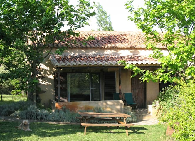 Quinta de la Sierra Rural House - Valencia de Alcántara