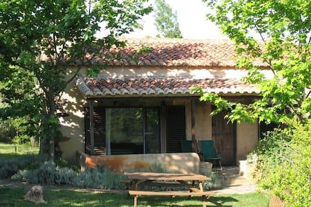 Quinta de la Sierra Rural House