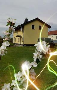 Ferienhaus für 4 Personen mit WLAN R66661