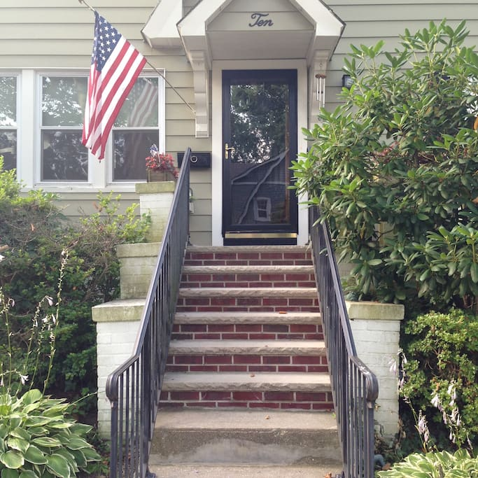 Rooms For Rent In Long Branch Nj