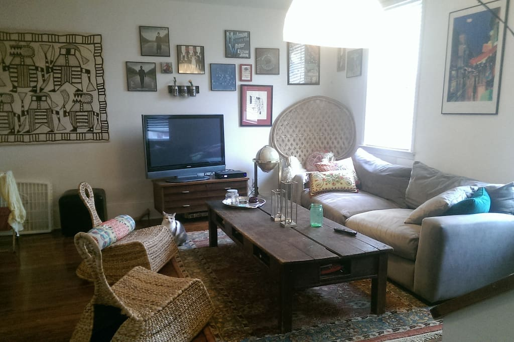 Papal Visit Adorable 2 Bedroom Apartments For Rent In Philadelphia Pennsylvania United States