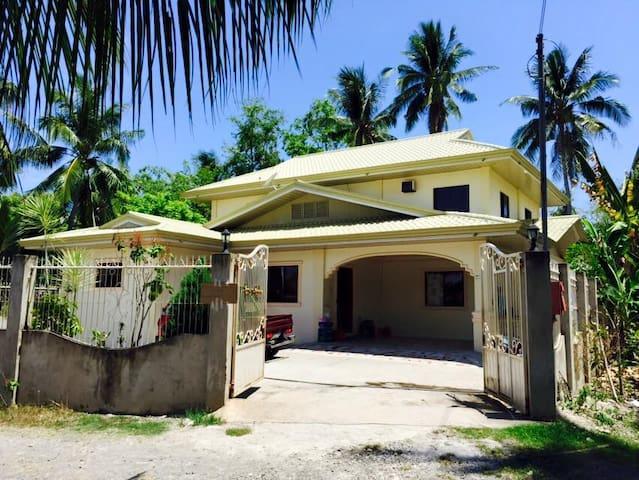 top 20 badian vacation rentals vacation homes condo rentals
