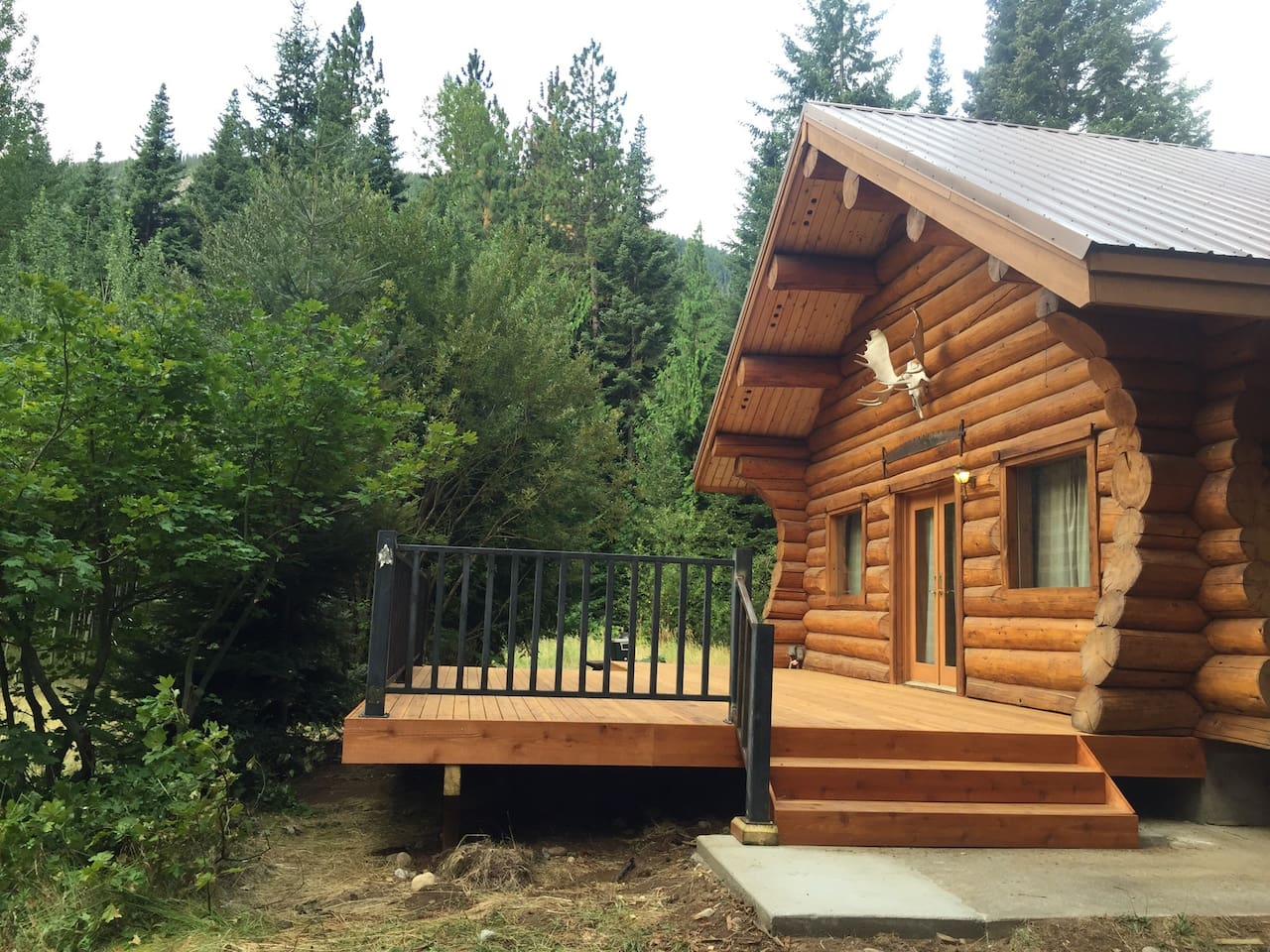 of rent to cabins in cabin size washington wa fox home for hollow amazing leavenworth with full lodge