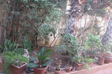 villa ghazi - Agadir - Villa