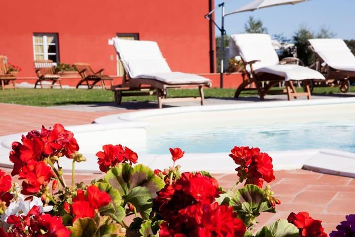 Apt. Raffaello - Florence Hills - Lastra a Signa - Apartment