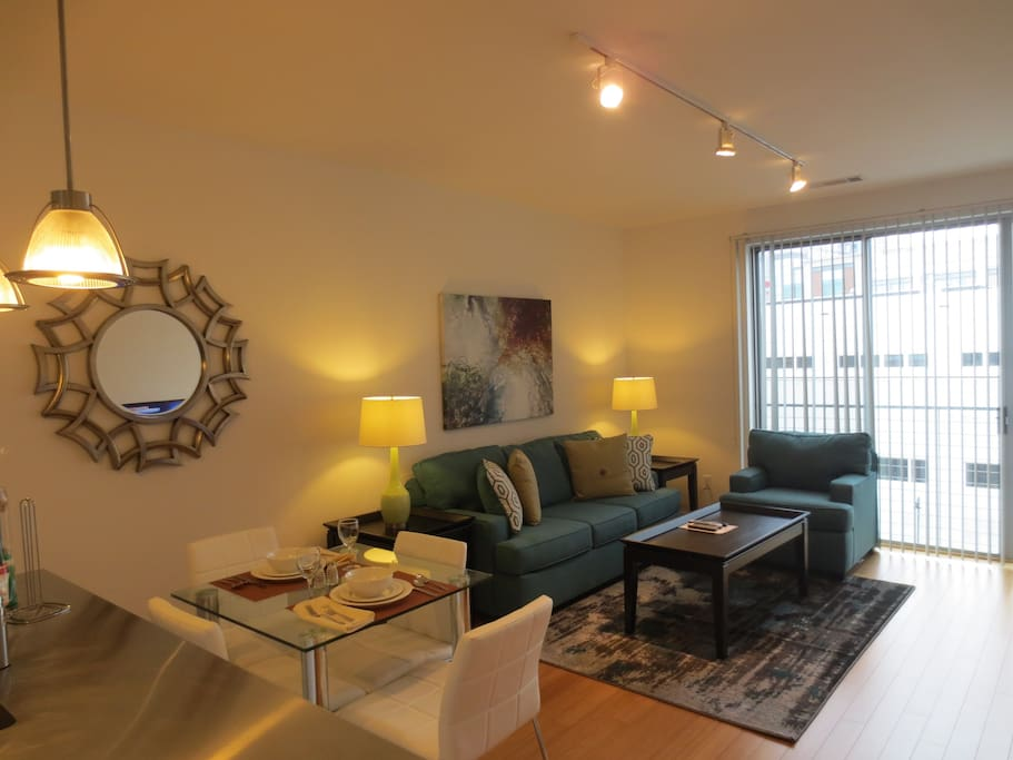 Luxury 1 bedroom fairfield apartment apartments for for Bedroom apartments in stamford ct