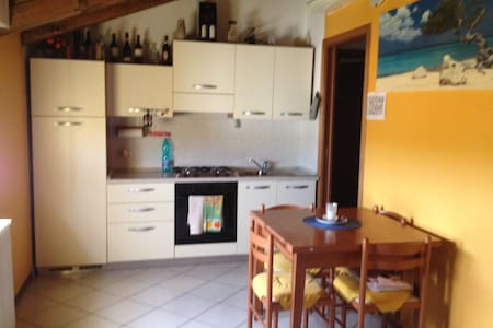 Appartamento arredato - 밀라노(Milan)