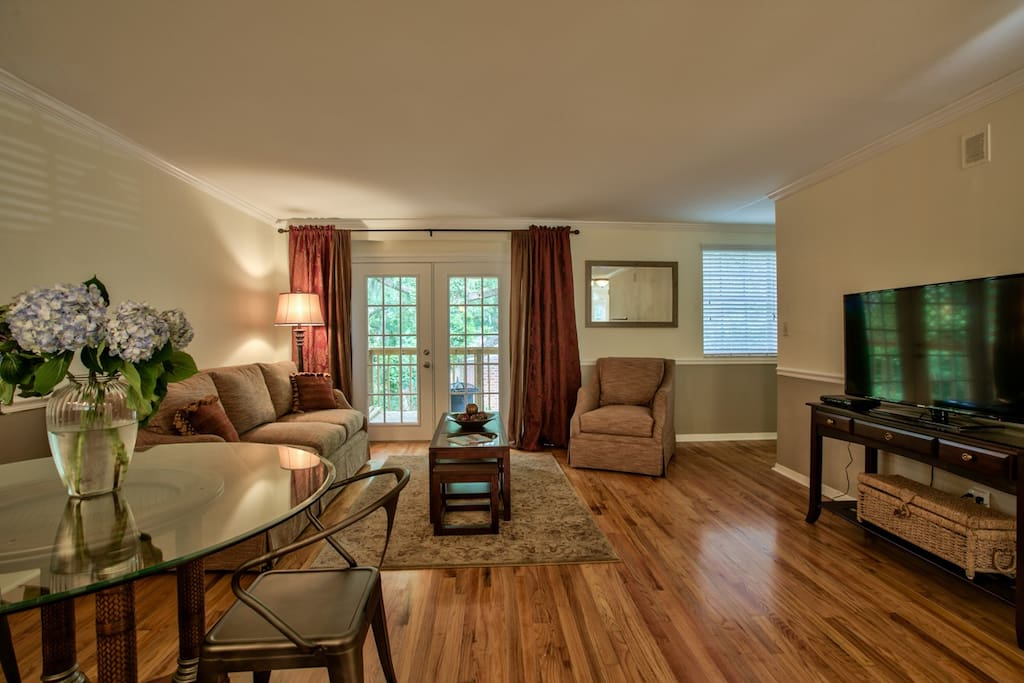 Furnished Rooms For Rent Tallahassee