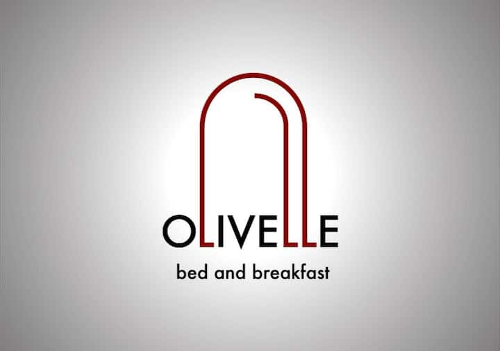 Olivelle B&B camera doppia