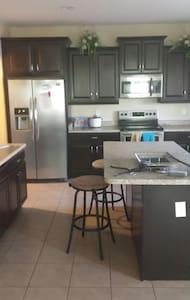 Home sweet Home - Maricopa - Haus