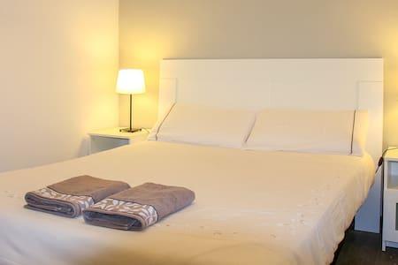 Elegante apartamento con viñedos - La Orotava - Lejlighed