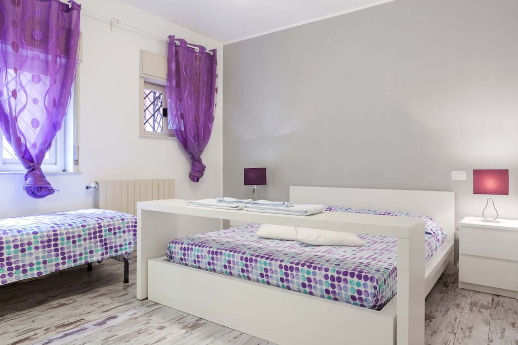 Camera comfort taormina chambres d 39 h tes louer for Chambre d hote italie