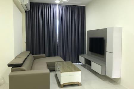 M&A Cozy homestay Penang