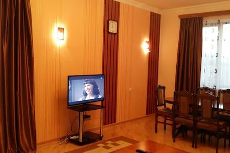 Apartment - 耶烈万 - 公寓