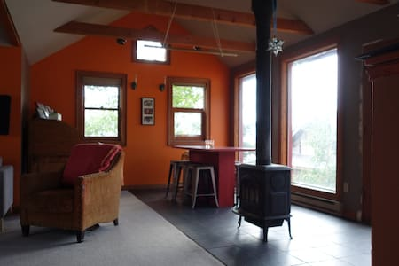 Sunny on Sopris 3 Bedroom Old Town