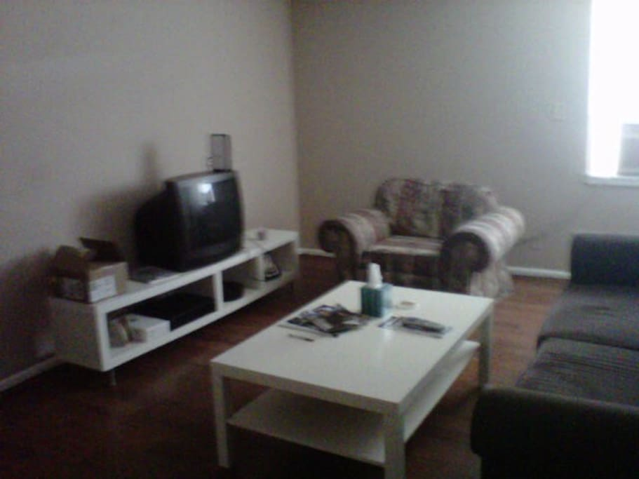 Two Bedroom Apartment Near Medical Center. in Houston, Texas ...