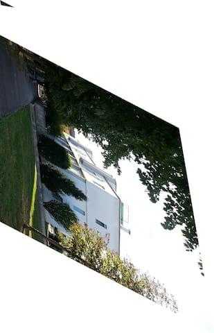 affitto vacanza - Mirano - Wohnung