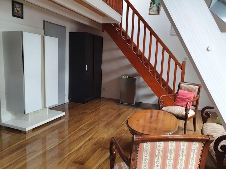 Appartement 67 m² Centre de Nuits Saint Georges