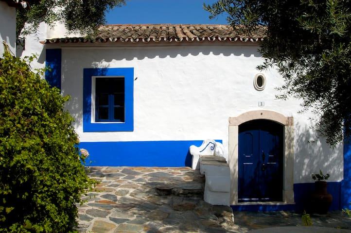 Casa Grande - Borba - Townhouse