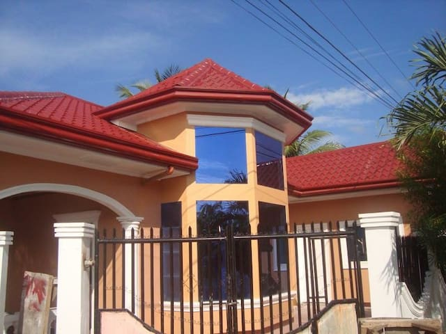 Your Home in Tagum City - 2 - Tagum City - Dom
