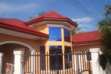 Your Home in Tagum City - 2 - Tagum City
