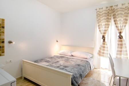 Studio apartment for 2 - Fažana - Bed & Breakfast