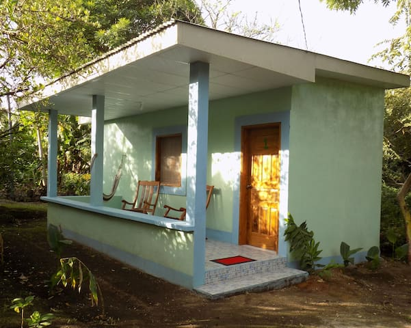 Chico's Cabanas