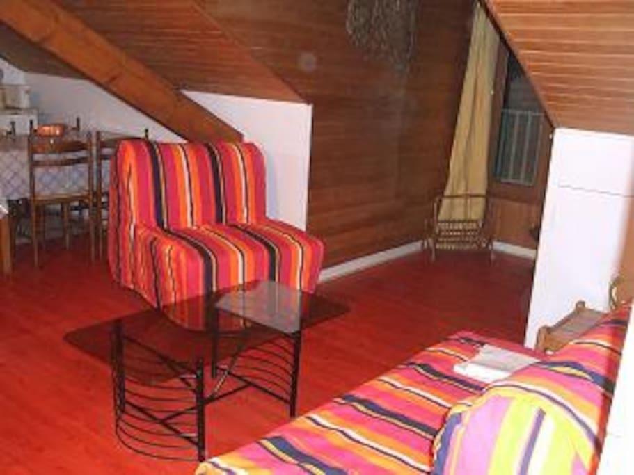 espace salon 1