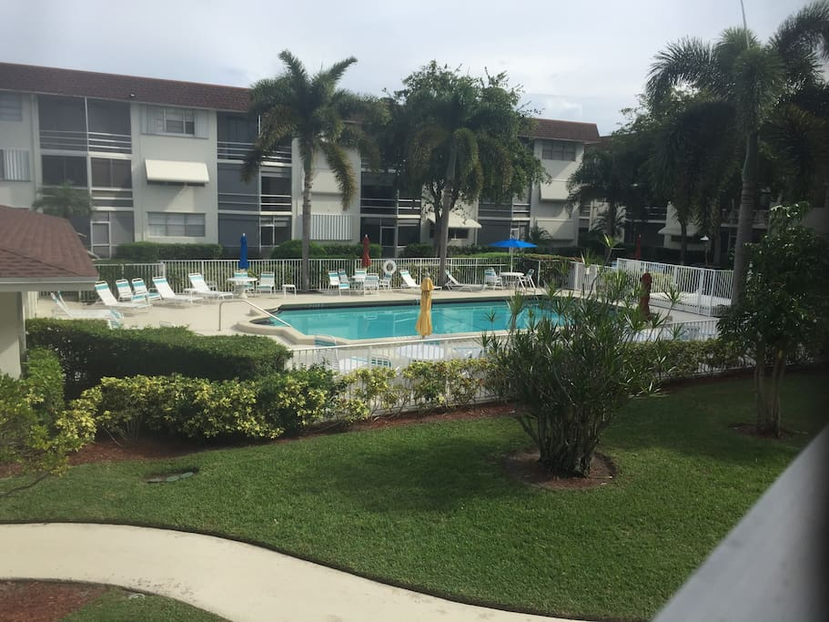 Beautiful Modern And Spacious 2 Bedroom Condo Apartments For Rent In Deerfield Beach Florida