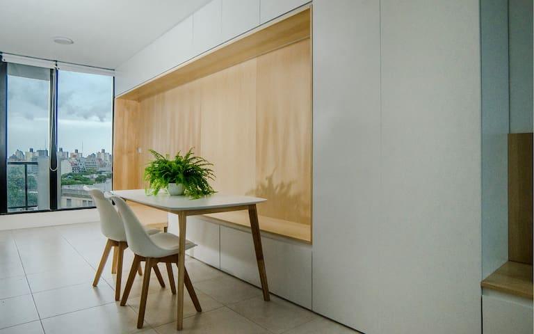 El Atajo Studio