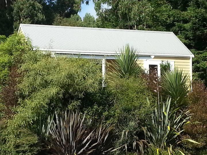 Mollie's Cottage