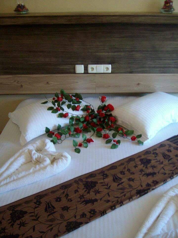 Wallabies Double Confort Room