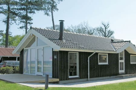 3 Bedrooms Home in Otterup #10 - Otterup
