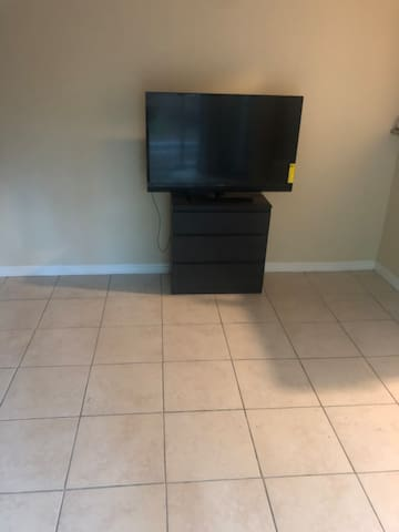 Nice Studio Home Available for Vacations