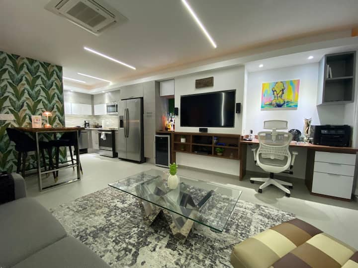LuxeCondo|Best Location||Safe|Financial District