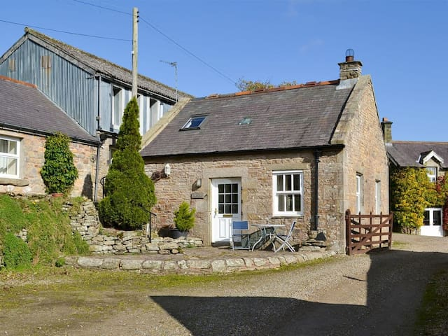 Felbridge Cottage (UK3079)